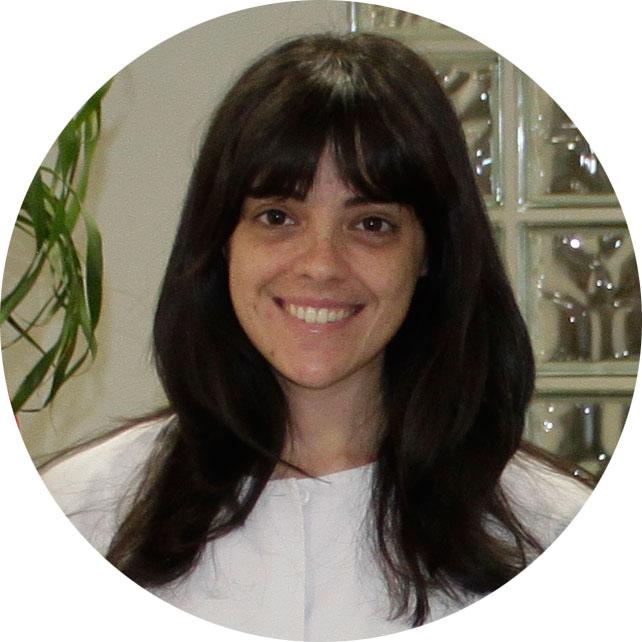 Almudena Delgado Sierra