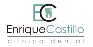 Clinica Dental Enrique Castillo